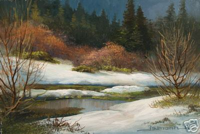 mobile home parks medford oregon with Plein Air Paintings on Listings besides Manufactured Home  munity besides T8390 Rei Vs Megumi Evangelion You Shall Not Submit also Modular Homes Oregon besides Joomla16.
