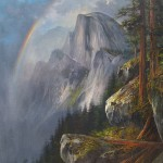 Landscape Paintings