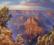Plein Air Paintings