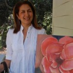 San Jose Art Painting Class Classes oil painting Stefan Baumann