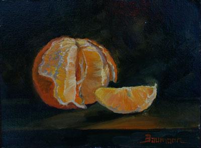 Still Life Paintings By Stefan Baumann